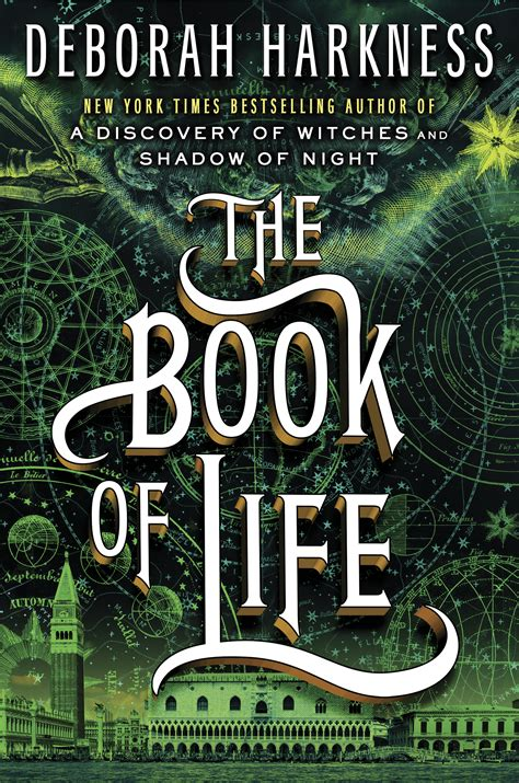 Giveaway: Book of Life Buttons and Commonplace Book