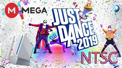 Just Dance 2018 Wii Iso - cleverrite