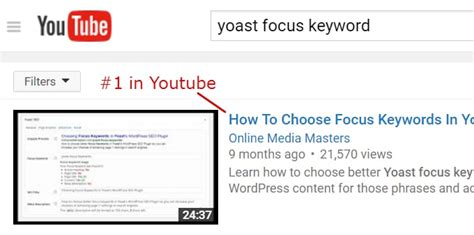 Youtube Video SEO: A Definitive Guide To Ranking Your Videos