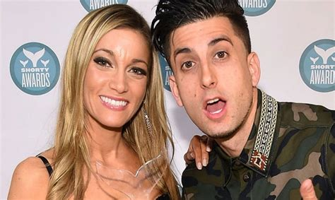 Things You Didn't Know About PrankvsPrank's Jesse Wellens