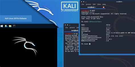 How to Install and Get Started with Kali Linux - IoT Tech