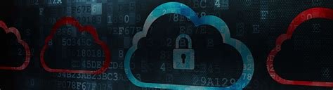 How Securing Your Machines Can Protect Cloud   Venafi