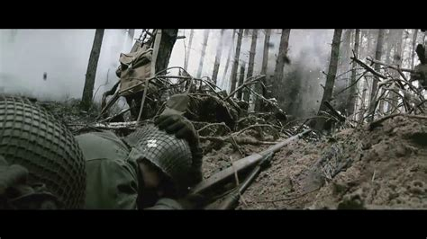SABATON - Screaming Eagles (Official Music Video) - YouTube