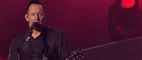 Volbeat   Video   Slaytan/Dead But Rising (Live from