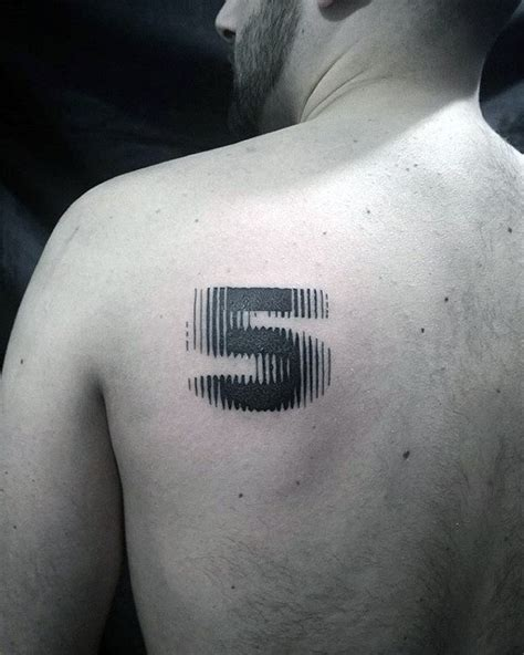Number Tattoos Designs, Ideas and Meaning | Tattoos For You