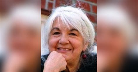 Obituary for Tommie Jane (Heyward) Compton | Burroughs