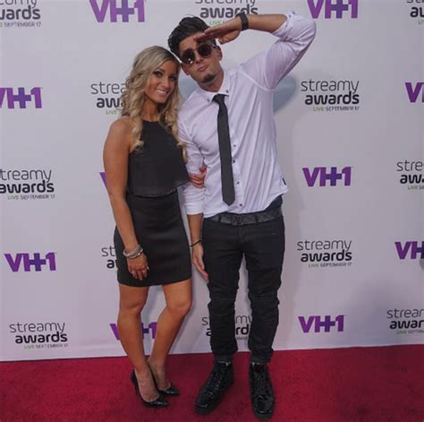 Jesse Wellens Admits He's Really Happy After Split From