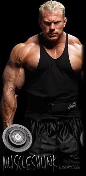 """Dennis""""Big Bad""""Wolf-Profile and Photos 