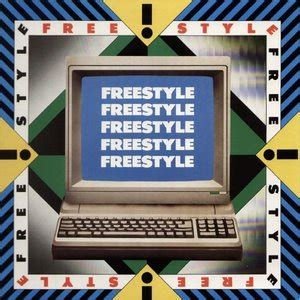 Freestyle music, videos, stats, and photos | Last