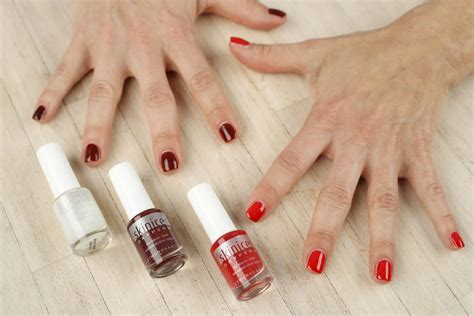 Breathable, Anti-Fungal Nail Polishes - Are They Any Good?