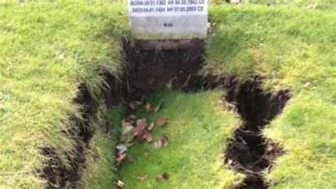 Petition · council: TO BE ALLOWED 2 to 3 inch edgings