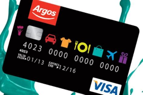 8 Argos shopping tips and tricks that you need to know