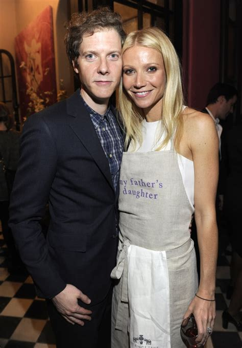Gwyneth and Jake Paltrow   Celebrities With Their Siblings