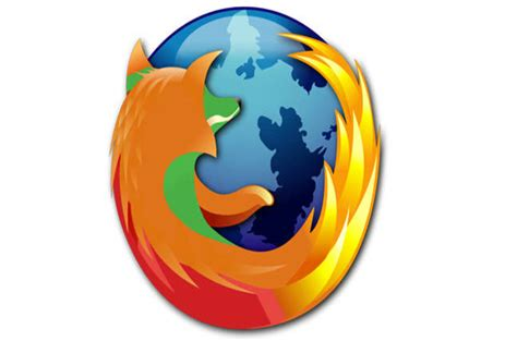 Firefox 48 beta brings 'largest change ever' thanks to