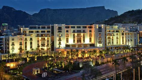 One&Only Cape Town, Cape Town, Western Cape