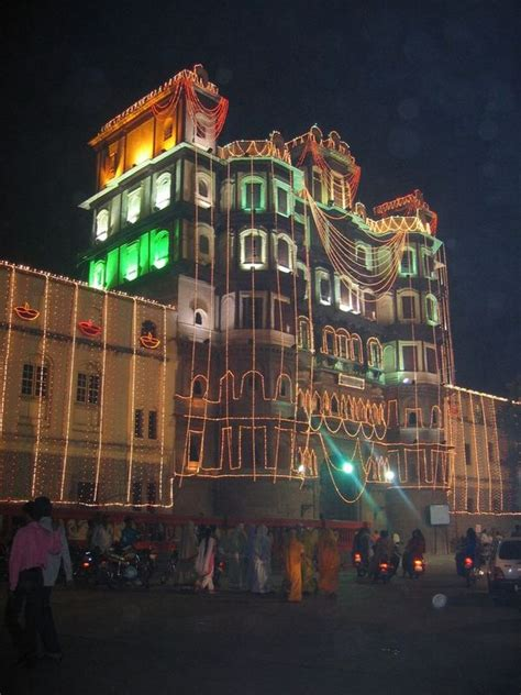 Indore | Indore City Trip | Indore Tour Packages | Madhya