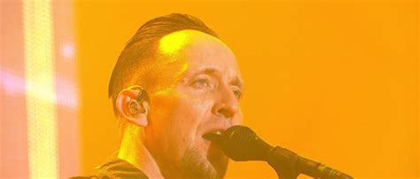 Volbeat   Video   Still Counting (Live from Wacken 2017)