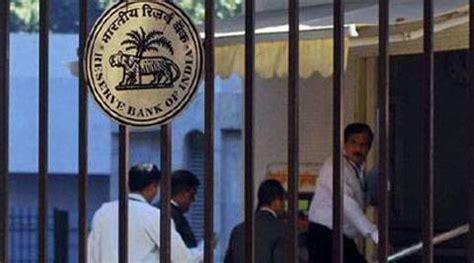 Liquidity infusion measures hit by currency leakages