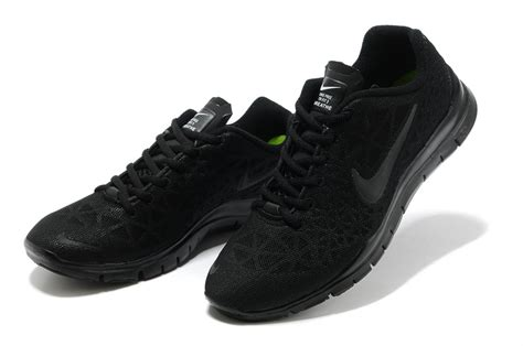 All Black Nike Running Shoes : Buy Nike Sneakers & Shoes