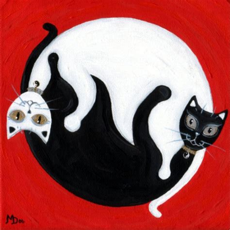 18 best images about Yin yang on Pinterest | Graphics, Pet