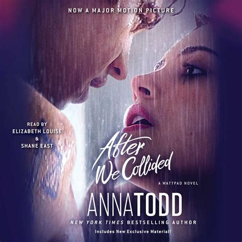 Anna Todd   Official Publisher Page   Simon & Schuster AU
