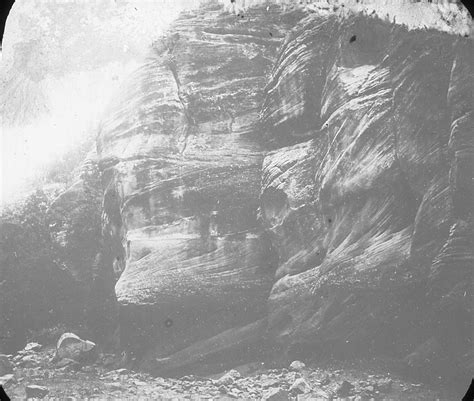 Rocks and Sedimentary Rock Structure – Hyde Collection