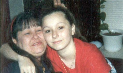 Amanda Berry found: Mother died before learning her