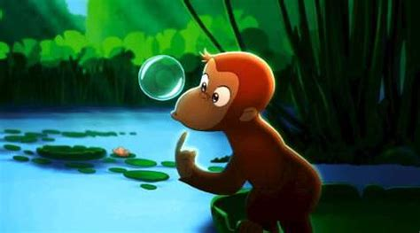 Watch Curious George 2006 full movie online or download fast