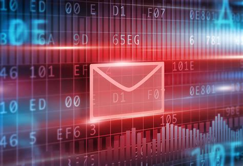 Security 101: Business Email Compromise (BEC) Schemes