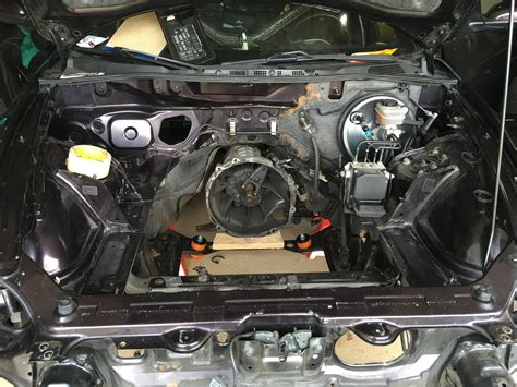 Representing Minnesota: My cute little Rx8 DD Build - Page