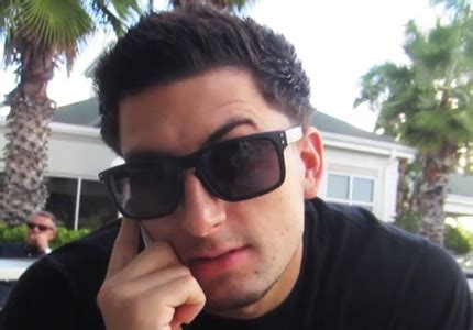 Jesse Wellens Profile   Contact details (Phone number