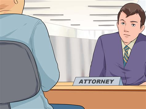 4 Ways to Remove a Deceased Person from a Deed - wikiHow