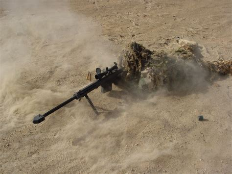 93 Sniper HD Wallpapers | Background Images - Wallpaper Abyss