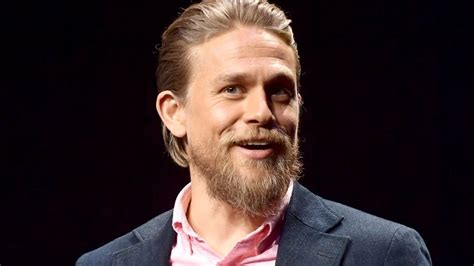 Charlie Hunnam - Biography, Height & Life Story | Super