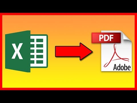 Make Treemap Chart in Excel 2016 - YouTube