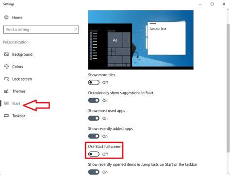 Learn New Things: How to Fix Desktop Not Showing Issue in