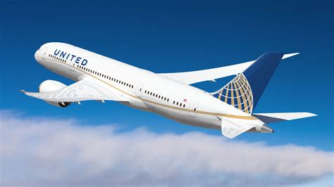 Discounted United Airlines Flight Redemptions