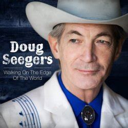 Doug Seegers | Discographie | Alle CDs, alle Songs