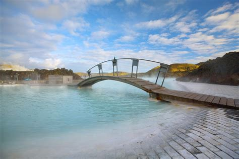 Book Iceland Tours | South Iceland Winter Break