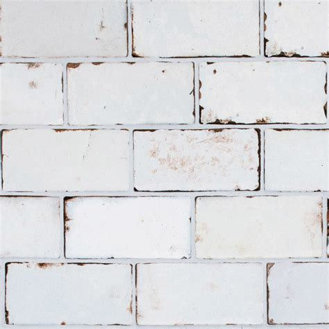Tile and Stone Products - Conestoga Tile