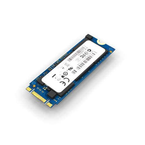 32 GB SATA SSD for fitlet2 – fit IoT