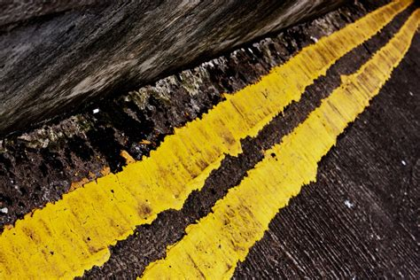 Lucy Shires Photography » Urban Abstract Artist » Shape