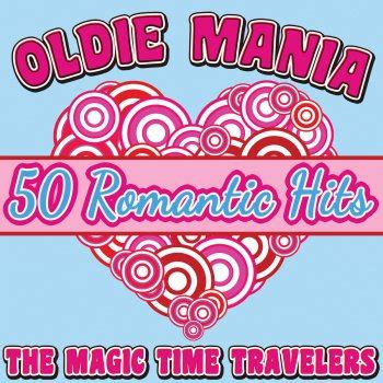 1982 Greatest Hits by The Magic Time Travelers album