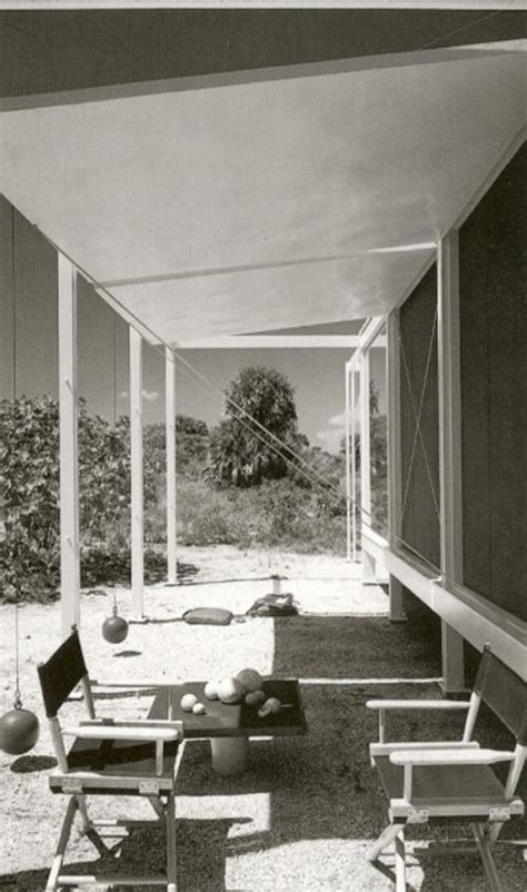 Counterweighted shutters on Walker guest house [485] | filt3rs