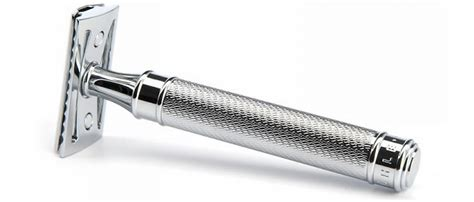 Ask Aaron Q/A: Merkur 34C vs Muhle R89 – Which one is the